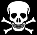 Skull and crossbones svg.png