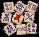 Undictionary-logo-china-notext.png
