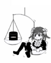 Wikipe-tan donations副本.png